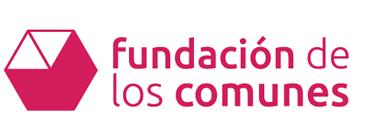 Fundación de los Comunes
