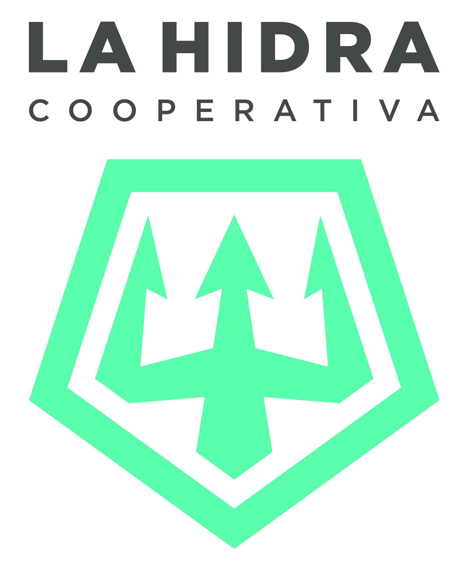 La Hidra Cooperativa